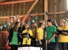 2017 Drachenfest