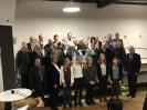 EJC-Ehrungsabend Bezirk Aalen_18