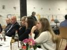 EJC-Ehrungsabend Bezirk Aalen_4