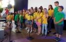 2017 Kinder- und Jugendchor in Lippach