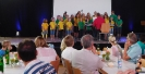 2017 Kinder- und Jugendchor in Lippach