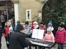 Weihnachtsmarkt der Heimatsmühle_13