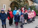 Weihnachtsmarkt der Heimatsmühle_1