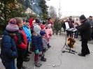 Weihnachtsmarkt der Heimatsmühle_2