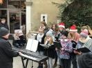Weihnachtsmarkt der Heimatsmühle_32