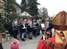 Weihnachtsmarkt der Heimatsmühle_35