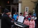 Weihnachtsmarkt der Heimatsmühle_6