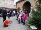 Weihnachtsmarkt der Heimatsmühle_7