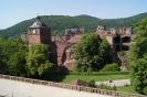 2018 Heidelberg_45