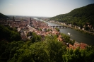 2018 Heidelberg_48