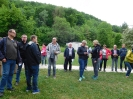 2018 - Singender Wanderweg - Itzelberger See_3
